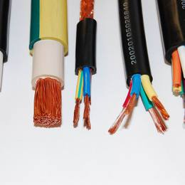 Cables  cords    wires1