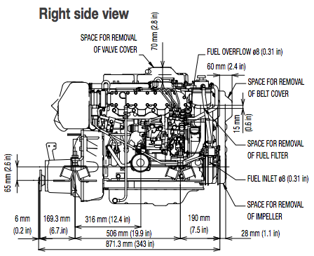 Kw T800 Wiring Diagram