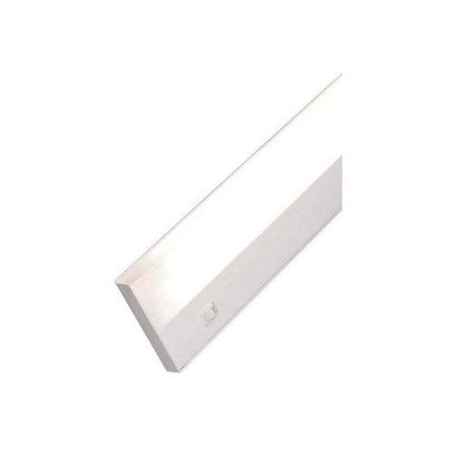 Alkco lighting little inch undercabinet fixture8 wtt maritant aloadofball Images