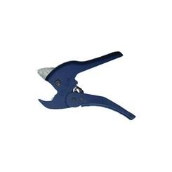 Thumb pic pvc pipe cutter