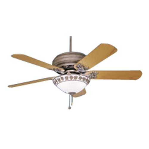 Emerson air comfort provence ceiling fanmodel cf2300120 v description emerson air comfort cf2300tg provence ceiling fan aloadofball Image collections
