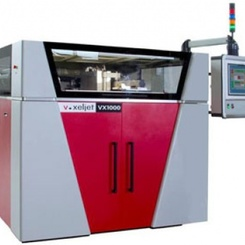Thumb 668 3d printing vx 1000 3d systems 20141202