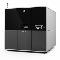 Thumb 668 3d printing prox 400 3d systems 20141202