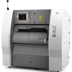 Thumb 668 3d printing prox 300 3d systems 20141202