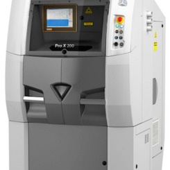 Thumb 668 3d printing prox 200 3d systems 20141202