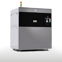 Thumb 668 3d printing prox 500 plus 3d systems 20141202