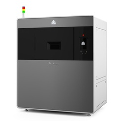Thumb 668 3d printing prox 500 3d systems 20141202