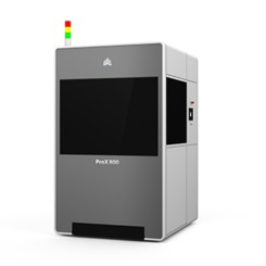 Thumb 668 3d printing prox 800 3d systems 20141202