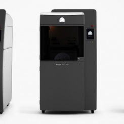 Thumb 668 3d printing projet 7000 mp 3d systems 20141202