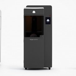 Thumb 668 3d printing projet 6000 mp 3d systems 20141202