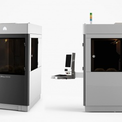 Thumb 668 3d printing ipro 8000 3d systems 20141202