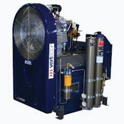 Thumb vertecon compressor 20150114