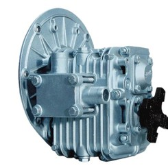 Thumb zf 12 m transmission single speed pleasure duty