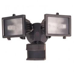 Thumb dualbrite motion sensor compact 200 wtt