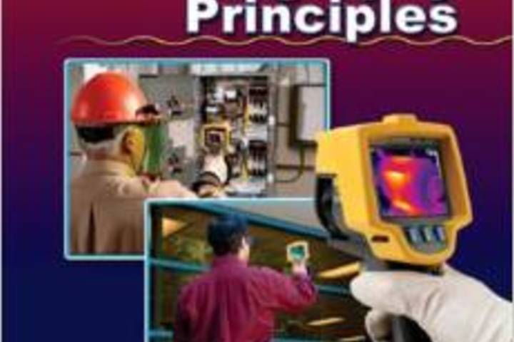 Hero introduction to thermography principles