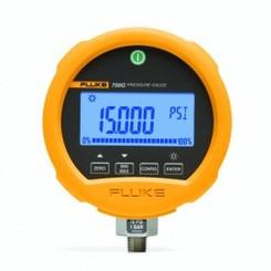 Thumb fluke 700ga6 pressure gauge  100 psia