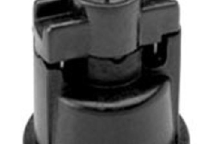Hero insulation piercing lamp socket