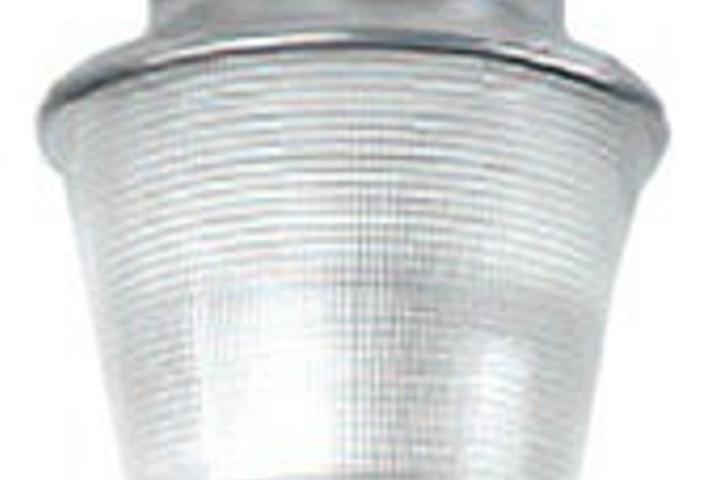 Hero vm 5 1 2 x 8 inch spin top v refractor