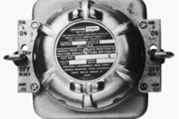Hero cch a gusc circuitbreaker 220