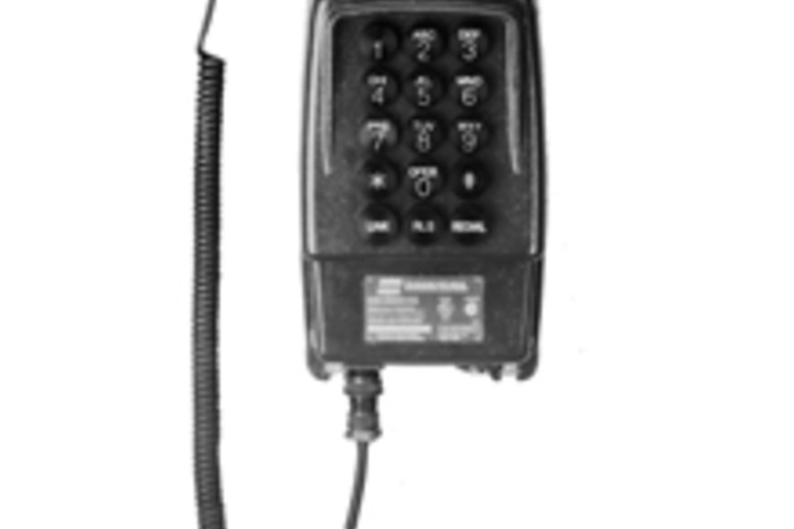 Hero cch a etw telephone 220