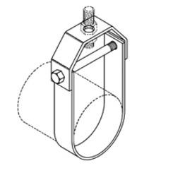Thumb cbl ph pipehangrs b3108 220x220