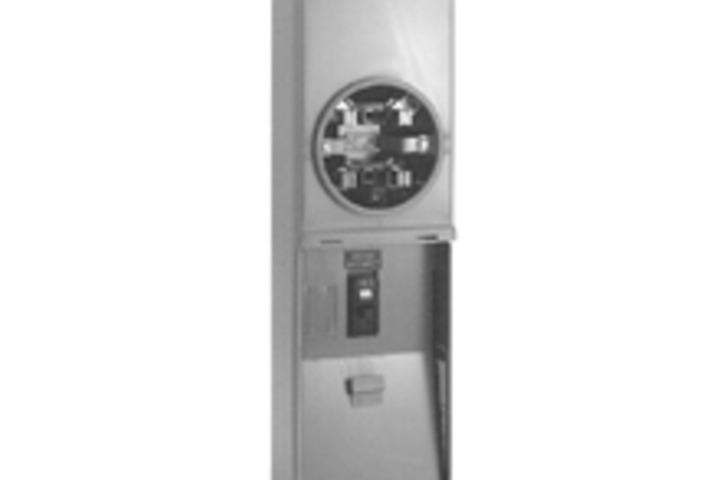 Hero cbl metering metermains 2m2r 220x220