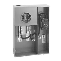 Thumb cbl metering testblockbypass u224mtbp 220x220