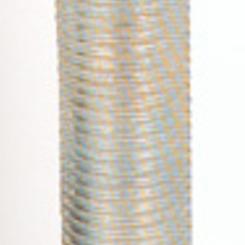 Thumb 13203
