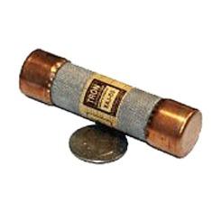 Thumb bus ele kaj series tron rectifier fuse 220