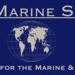 Thumb baker marine