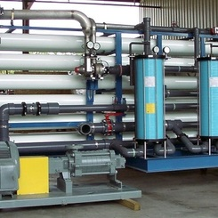 Thumb 533 1 000 gallons per day reverse osmosis maxim watermakers