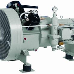 Thumb 551 26.5 to 47.0 scfm compressor sauer compressors usa inc.