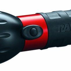 Thumb 443 value bright flashlight 23 lm lm spectrum brands   rayovac