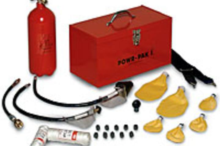 Hero 573 line pkg 450  for 1 conduit gardner bender  gb