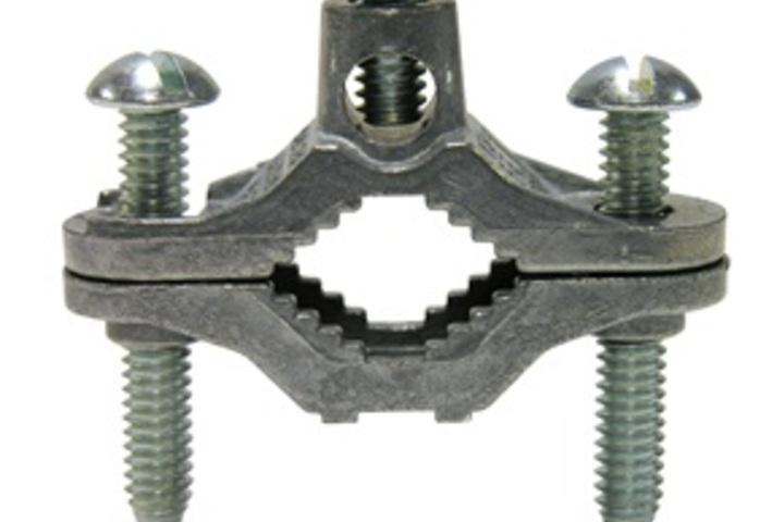 Hero 699 ivory wall plate screws gardner bender  gb