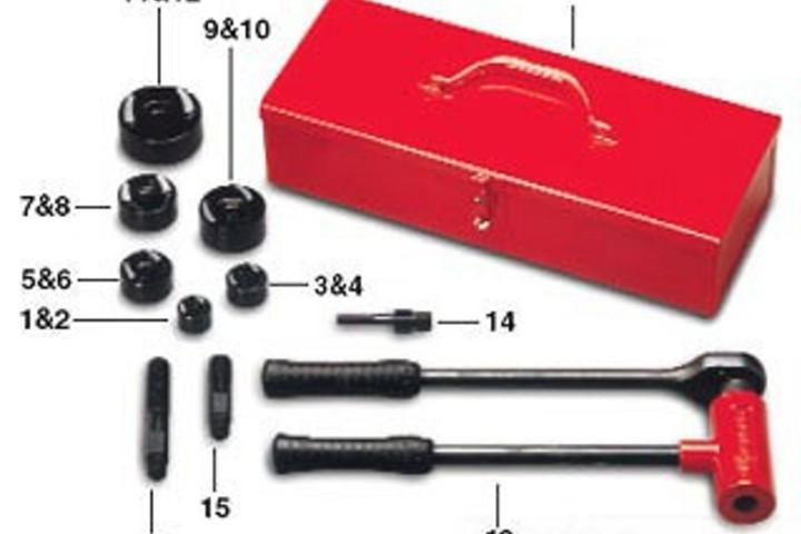 Hero 666 screw adapter 34   1 14 gardner bender  gb