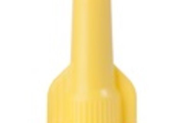 Hero 304 winggard ultra  yellow   84  medium jar gardner bender  gb