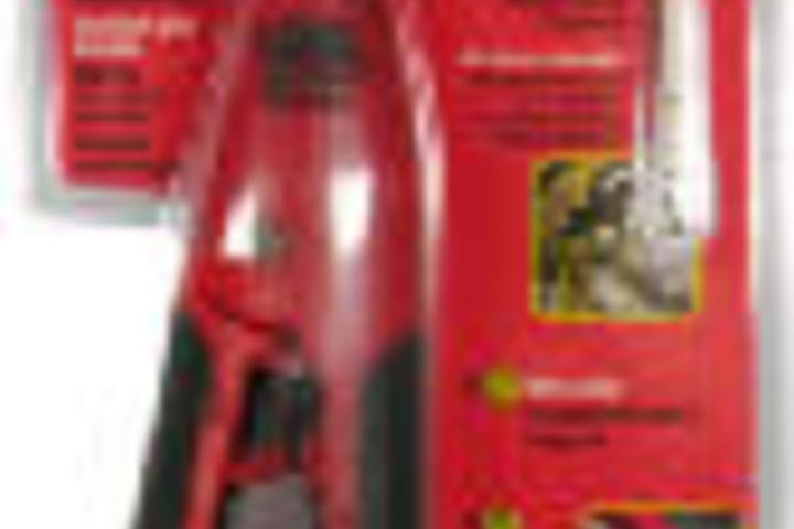 Hero 665 wire stripper  screwdriver multi tool gardner bender  gb