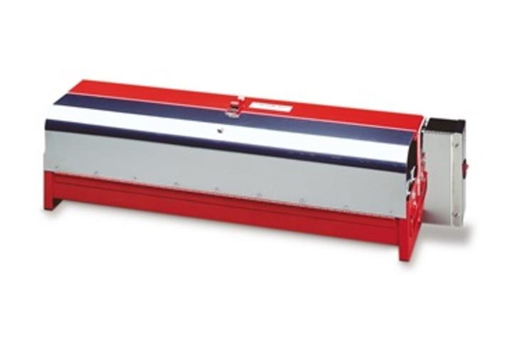 Hero 665 hotbox  pvc bender w bend guide  .5   2 gardner bender  gb