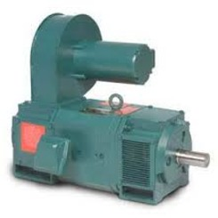 Thumb 599 c3612atz blower kit w o filter baldor electric company