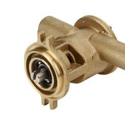 Thumb 503 marine engine pump dj v09115 dj pump