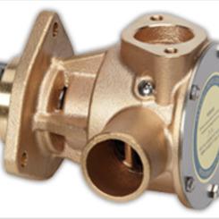 Thumb 503 marine engine pump dj d085 dj pump