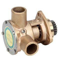 Thumb 503 marine engine pump dj d087 dj pump