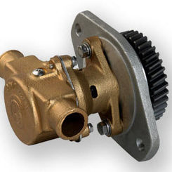 Thumb 503 multipurpose flexible pump dj c0820 dj pump