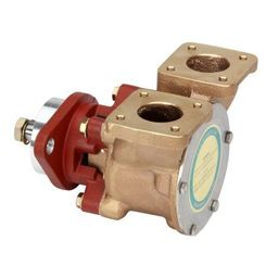 Thumb 503 multipurpose flexible pump dj h0802 dj pump
