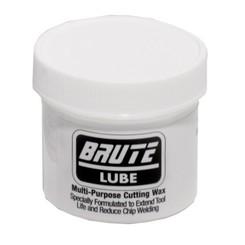 Thumb 549 wax lubricant sz 2 oz  champion cutting tool corp.