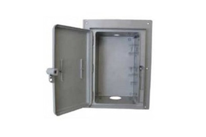 search scurlock electric hero 303 base for bc telephone cable box code electric products