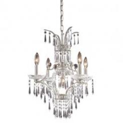 Thumb 332 la fontaine chandelier style classic  elk lighting