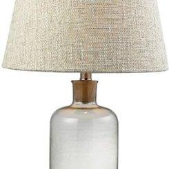 Thumb 332 hgtv table lamp style contemporary  elk lighting