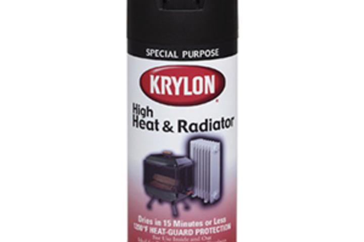 Hero 693 sprayon brake and parts cleaner solv clr  kpg industrial